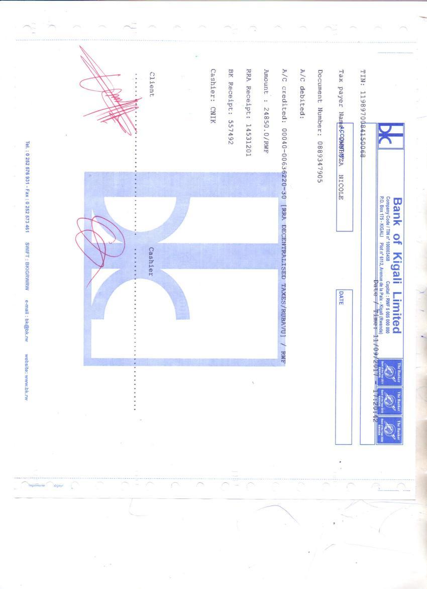 Index Of Asset Data Form 201251 Files Wiring Diagram Type 924 S Model 87 Sheet Porsche 944 Electrics Element 40 7fe7c38ce927c02120980de8d923fc43 486 Taxe 2017